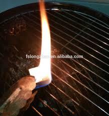 quick fire starter quick fire starter suppliers and manufacturers