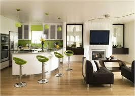 decorating tiny apartments living room apartment living room decor lounge room ideas