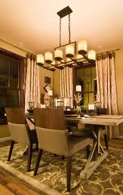 rectangular chandelier dining room contemporary rectangular dining transitional dining room chandeliers ideas