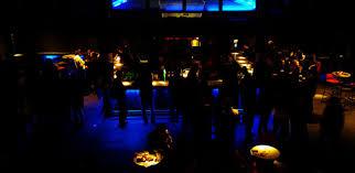 stage cuisine lyon lyon best places to eat local cuisine