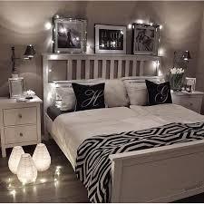 black and white bedroom ideas bedroom flat ideas bedroom designs black white and