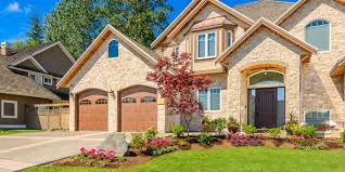 closter dream homes for sale bergen county nj real estate