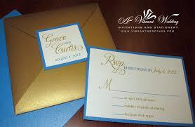 envelofold style invitation u2013 a vibrant wedding