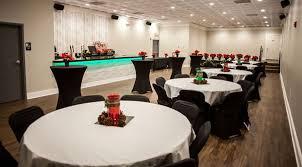 banquet halls in richmond va district 5 richmond va party venue