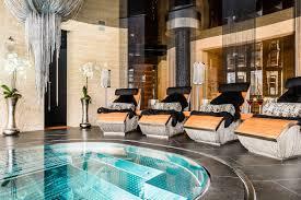 chalet zermatt for rent with ultra luxury 5 star service
