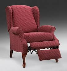 Wingback Armchair Uk Chair Design Ideas Elegant Wing Chair Recliners Leather Wing