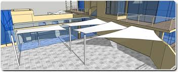 Patio Awnings Cape Town Sunsails Cape Town