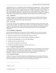 dhs 4300a sensitive systems handbook