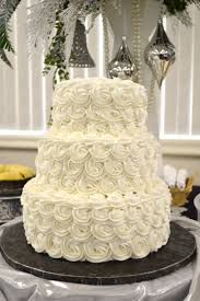 famous wedding cakes wedding cake flavors