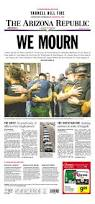 Arizona Firefighters Killed Video by 173 Best In Honor Of Our Fire Fighters Images On Pinterest