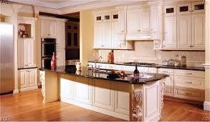 Kitchen Cabinet Stores Kitchen Cabinet Outletkitchen Cabinet - Kitchen cabinet stores