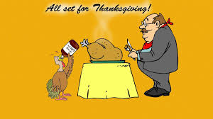 thanksgiving wall papers cartoon thanksgiving wallpaper cartoon thanksgiving backgrounds