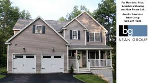 Jennifer Lawrence Home by 2 Bakers Way Mont Vernon Nh Presented By Jennifer Lawrence