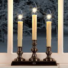 best 25 electric window candles ideas on candle in