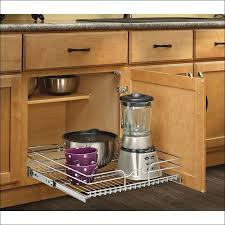 Under Cabinet Shelf Kitchen Kitchen Sliding Storage Drawer Pull Out Rack Cabinet Pull Out