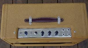 Germino 2x12 Cabinet Germino Amplifiers Germinoamps Twitter