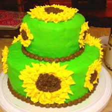70th birthday cake ideas for grandma 7767