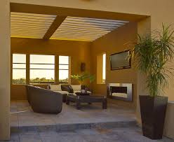 Living Room Furniture Set by Furniture Small Living Room Decorating Ideas On Modern Living