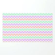 Green Chevron Area Rug Green Chevron Area Rugs Coral Pink And Lavender Mint Throw