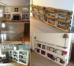 Long And Low Bookcase The 25 Best Low Bookcase Ideas On Pinterest Low Shelves