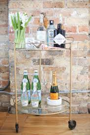 best 25 chicago apartment ideas on pinterest eclectic bar carts