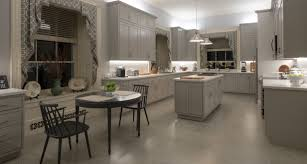 Architectural Digest Kitchens by Tour The High Drama Sets Of House Of Cards House Of Cards Set