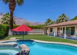 bungalow ranch heaven acme house company