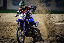 motocross race van motocross action magazine the aftermath tony cairoli crowned