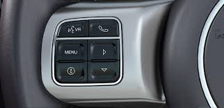 jeep patriot 2017 interior jeep patriot interior pictures billingsblessingbags org