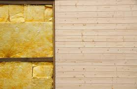 how to achieve a soundproof room without breaking the bank kukun thermal insulation closed walls