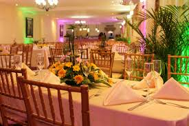 10 wedding reception decoration ideas on a budget st anthony u0027s