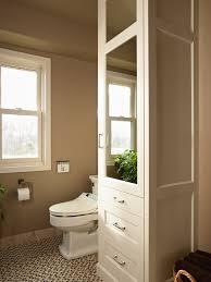 81 best bathrooms images on pinterest bathroom designs bathroom