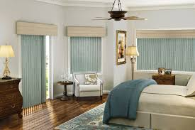 curtain or blinds for bedroom decorate the house with beautiful