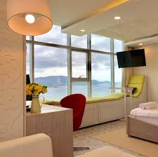 apartment picture nha trang ocean view apartment home facebook