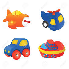car toy clipart toy boat clipart page 2 clipart ideas u0026 reviews