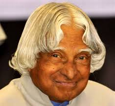 failed in my dream of becoming pilot abdul kalam in new book