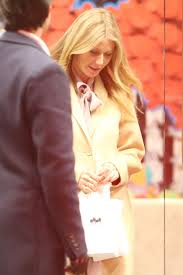 privacy policy cade gwyneth paltrow at cade hudson u0027s birthday party in beverly hills