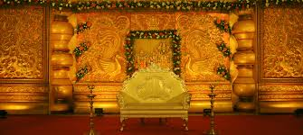 Indian Wedding Decoration Packages Palani Wedding Decorators Reception Decorators And Planners
