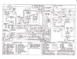 heat wiring diagram thermostat wiring diagram baseboard heater