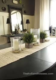 everyday table centerpiece ideas everyday table centerpiece ideas for home decor home decor