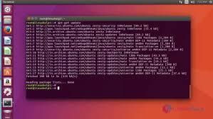 android studio ubuntu how to install android studio 2 3 1 on ubuntu 17 04 wikitimes
