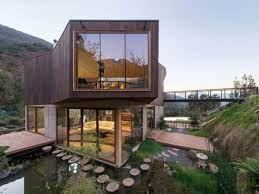 Small Eco Houses 100 Small Eco Houses 780 Best Modern Eco Green House Design