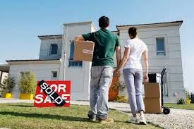 home buying and selling resources and advice