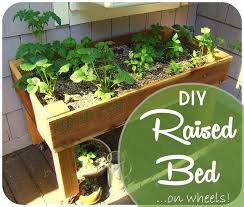 Raised Planter Beds by 49 Best Diy Raised Garden Beds Images On Pinterest Gardening