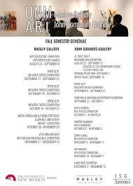 news u0026 events department of art u0026 art history university of