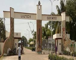 lautech asuu vows not to resume work the nation nigeria