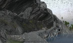 Geocaching Map Level U2013 Geocaching 3 U2013 Spintires Nl