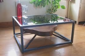 coffe table top coffee table books australia home design popular