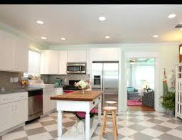 Kitchen Cabinets Lakewood Nj Used Kitchen Cabinets Nj S Fairfield Outlet Craigslist For Sale
