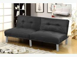 loveseat chairs that turn into beds u2014 home decor chairs best